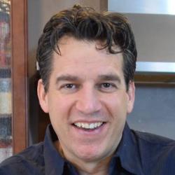Joe Borio
