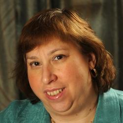 Renée K. Gadoua