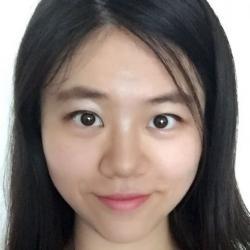 Xuzhi Ding