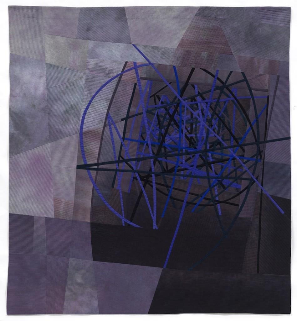 Judy Kirpich, Anxiety No. 6