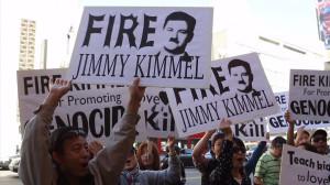 fire-jimmy
