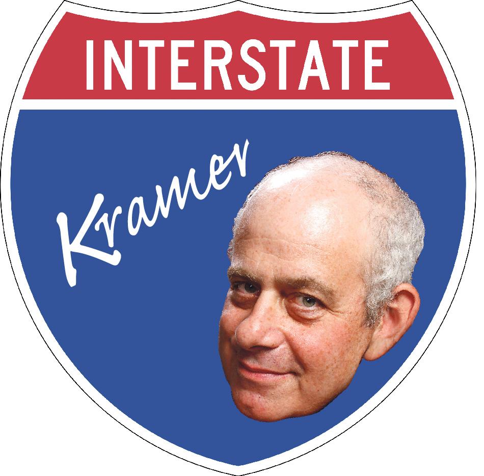 Kramer-Head