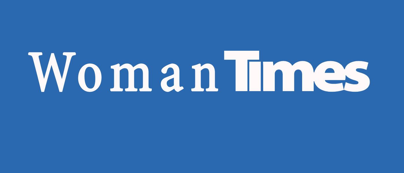 Woman Times