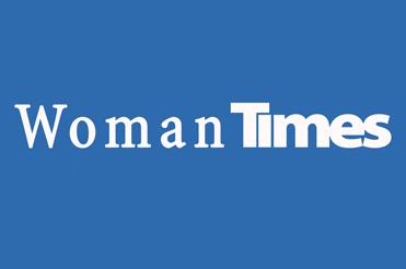 WomanTimesFeature