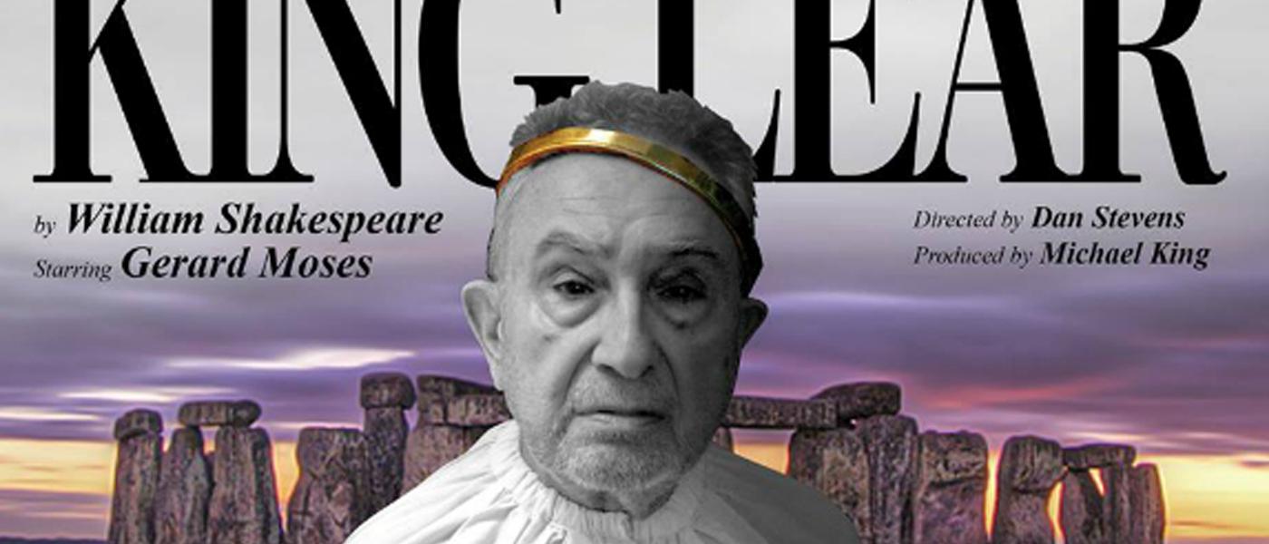 Syracuse Shakespeare