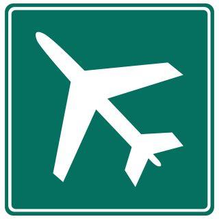 sign-symbol-airport-aeroplane-plane-345_t2