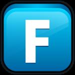 Flixster-icon