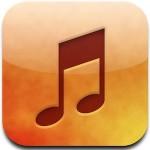 Music-App-Icon