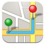 forevermaps2-icon-220x211
