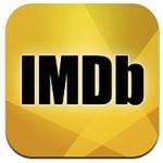 imdb-app-logo