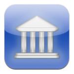 iphonefinance-7