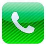 use-phone-app-iphone
