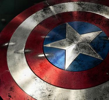 OPENING IN FILM: Marvel heroes, marvelous creatures