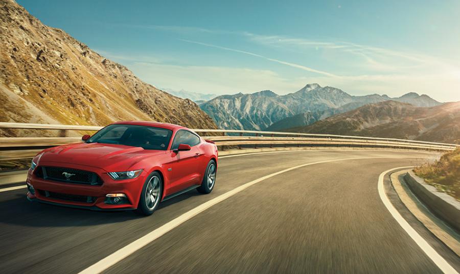 Photo: Ford.com