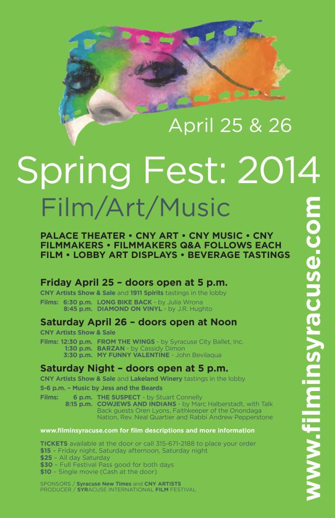Film In Syr Spring Fest Poster2.indd