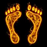 shutterstock_52270414-feet-on-fire-150x150