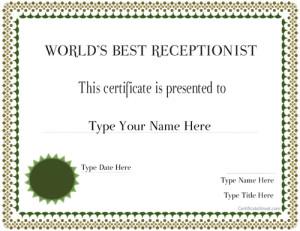 CertificateStreet_SC_010
