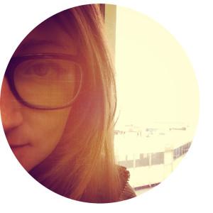 photo5[1]
