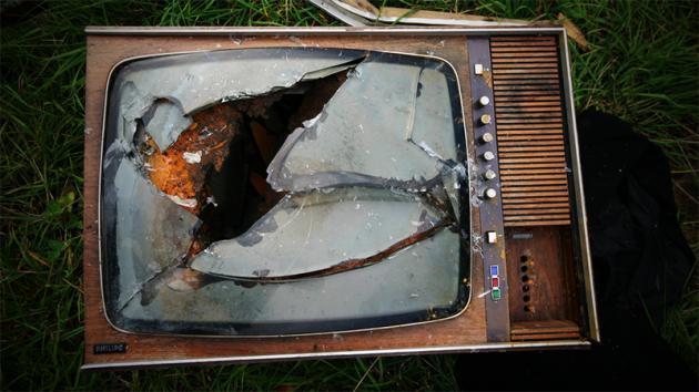 broken-tv-800