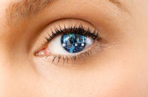 contact-lens-google-glass-eyeball-670