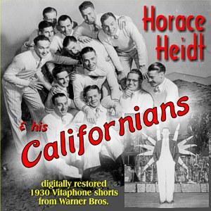 HHandCalifornians