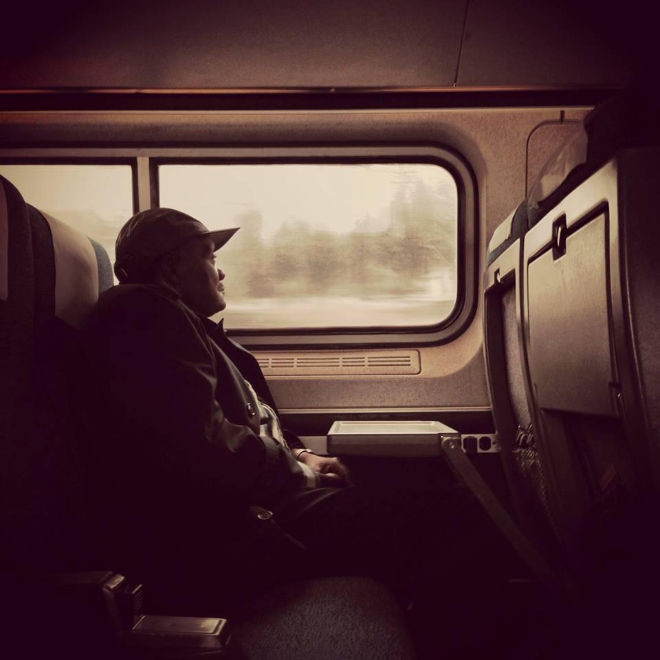 train[11]