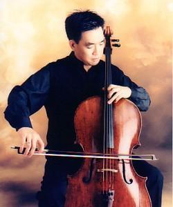 David Ying