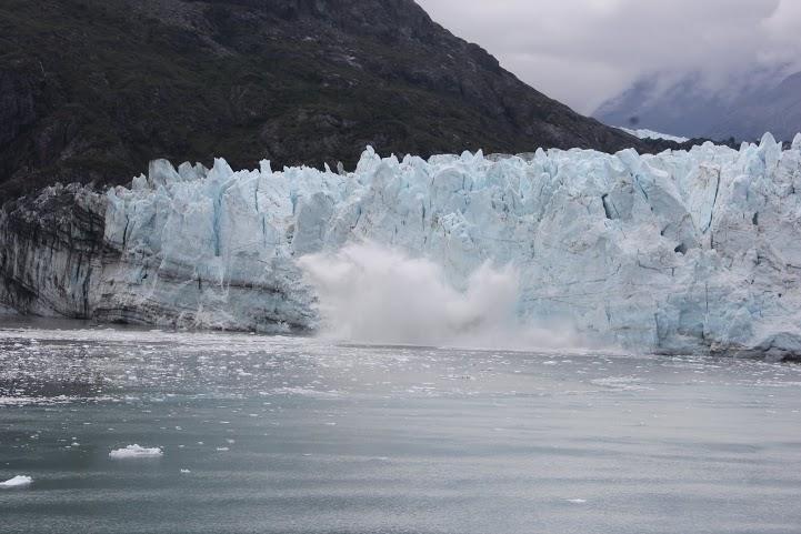 Falling Glacier[2]