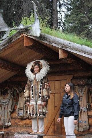 Fur Coat - Copy[2]