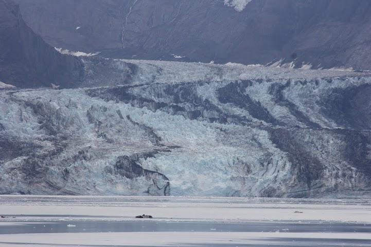 Glacier color[2]
