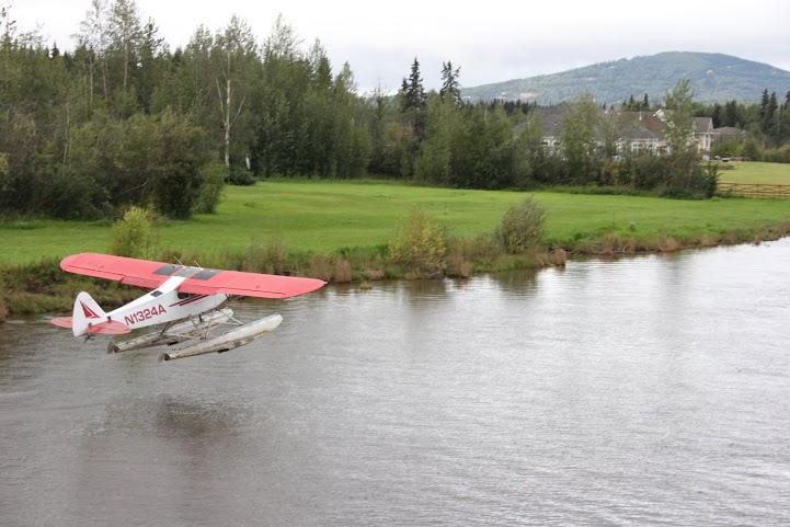 Water Plane Take-off - Copy[6]
