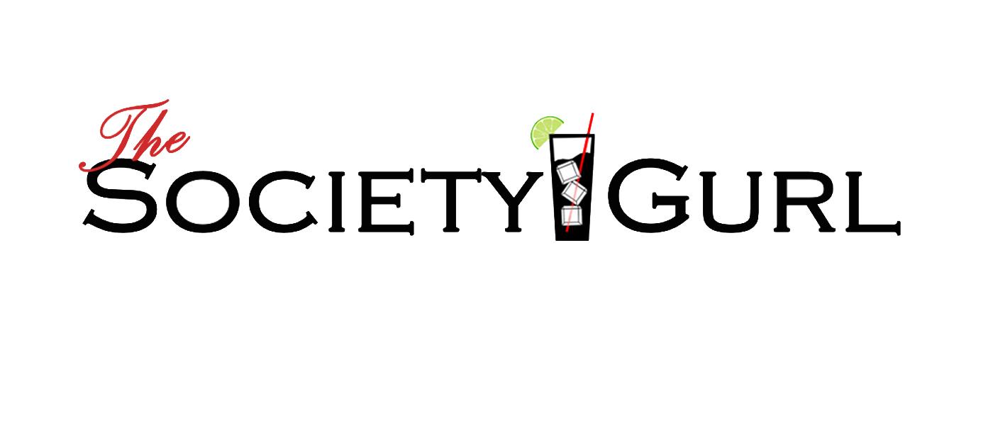 Society Gurl
