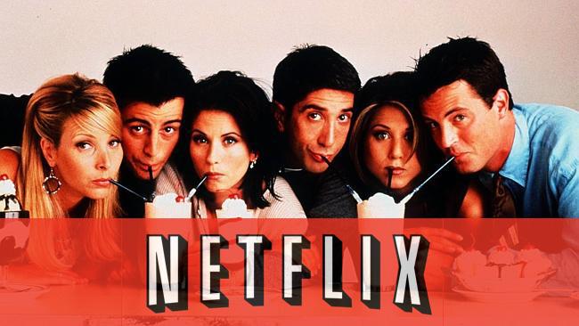 Netflix-Friends-copy