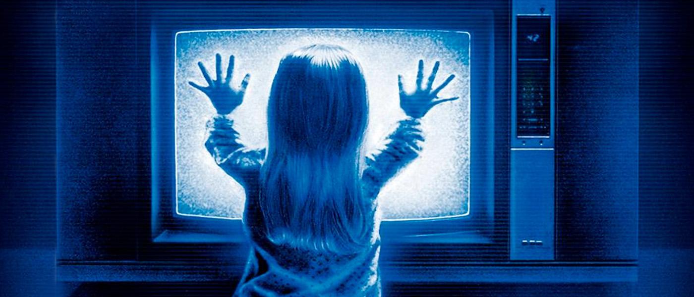Salt City Horror Fest