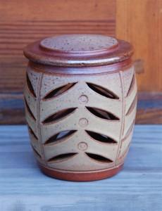 Pottery by Butternut Pottery