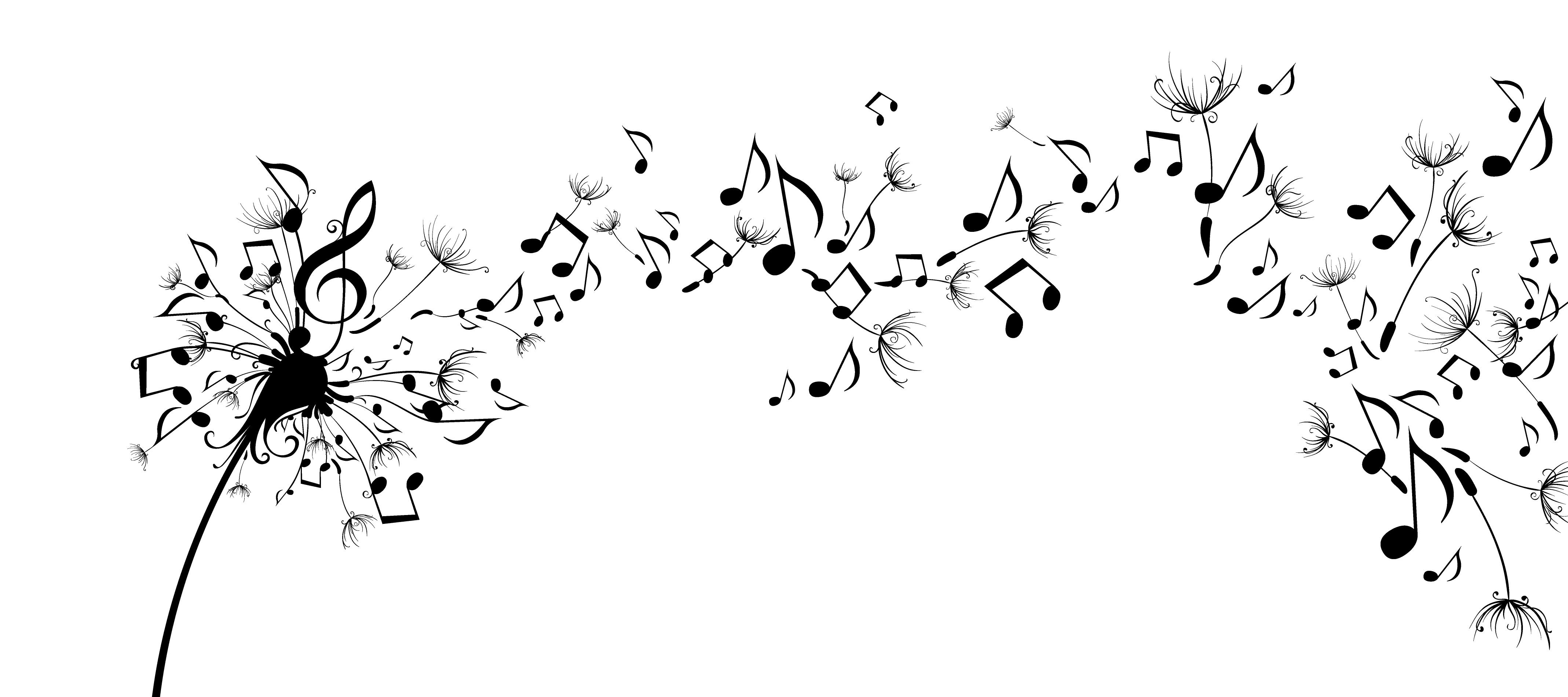 Summer Music in CNY