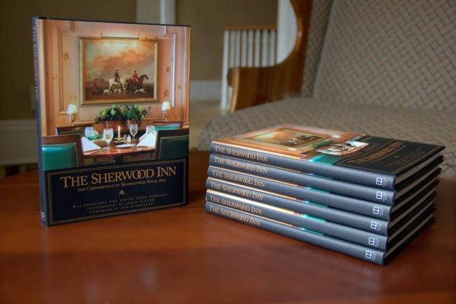 sherwood-inn-cookbook