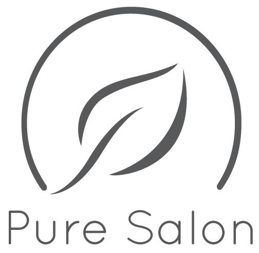 pure-salon-logo