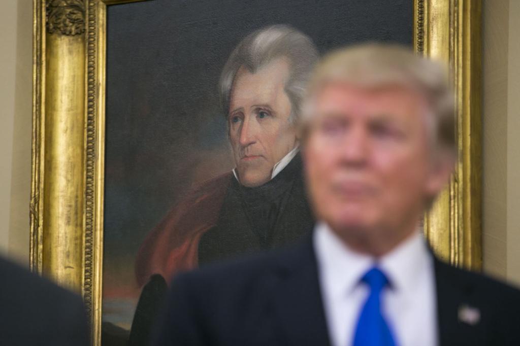 Trump andrew jackson 1 1024x682